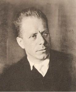 Nelson_1926